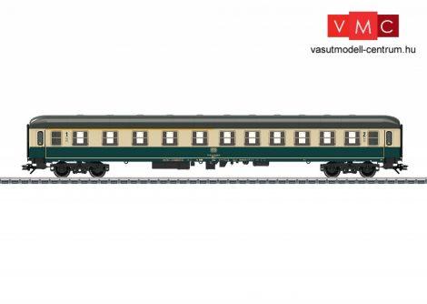 Märklin 43932 Schnellzugwagen