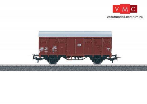 Märklin 4410 Märklin Start up - Gedeckter Güterwagen