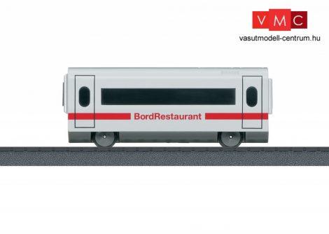 Märklin 44105 Étkezőkocsi Bord Restaurant (H0) - My World