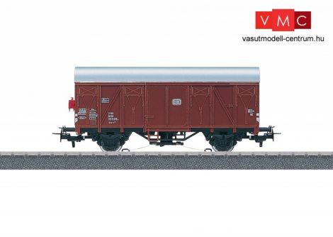 Märklin 4411 Märklin Start up - Gedeckter Güterwagen