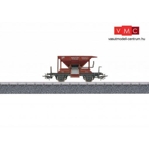 Märklin 44610 Märklin Start up - Kőszállító önürítős teherkocsi, Talbot (E5) (H0) - A
