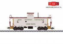 Märklin 45709 Güterzug-Begleitwagen