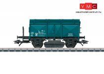 Märklin 46049 Schienenreinigungswagen
