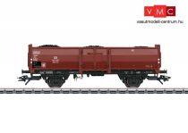 Märklin 46057 Offener Güterwagen Omm 52