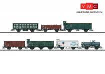 Märklin 46085 Güterwagen-Set