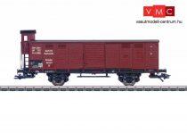 Märklin 46160 Gedeckter Güterwagen