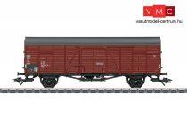Märklin 46163 Gedeckter Güterwagen