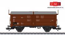 Märklin 46196 Güterwagen