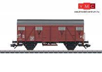 Märklin 46274 Gedeckter Güterwagen