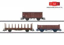 Märklin 46392 Güterwagenset