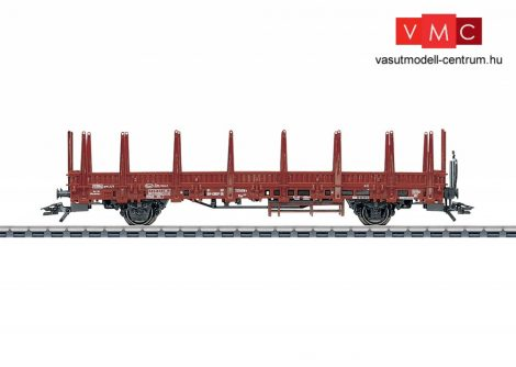 Märklin 4694 Rungenwagen