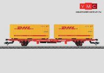 Märklin 47705 Containerwagen