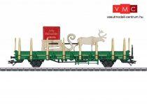 Märklin 48414 Weihnachtswagen HO 2014