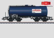 Marklin 48514 Märklin-Magazin-Wagen 2014