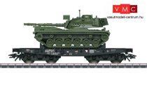 Marklin 48799 Schwerlastwagen Rlmmp m.M48 D