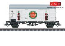 Marklin 48833 Güterwagen Oppeln Coca Cola S