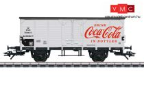 Marklin 48935 Kühlwagen G10 Coca Cola DSB