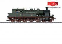 Marklin 55071 Dampflok T 18 KPEV