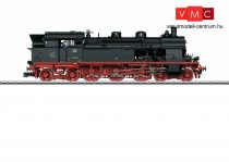 Marklin 55073 Dampflok BR 78 DB