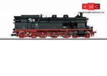 Marklin 55074 Dampflok BR 078 DB