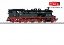 Marklin 55077 Dampflok BR 78 DB