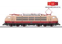 Marklin 55105 E-Lok BR 103 DB