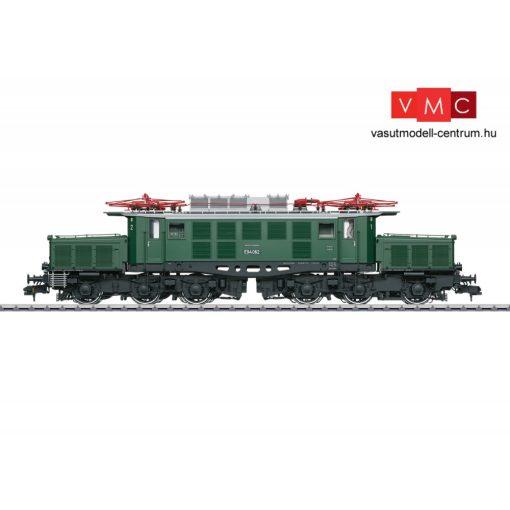 Märklin 55223 Villanymozdony E94, DB (E3) (1)