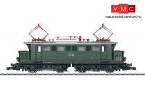 Marklin 55290 E-Lok E 44 DB