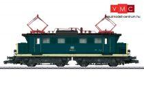 Marklin 55291 E-Lok BR 144 o/b DB