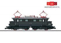Marklin 55292 E-Lok E 44 DRG