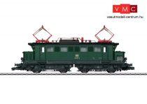 Marklin 55293 E-Lok BR 144 DB