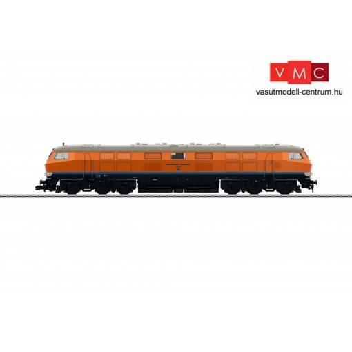 Märklin 55323 Dízelmozdony Nr.30, HEG (E4) (1)