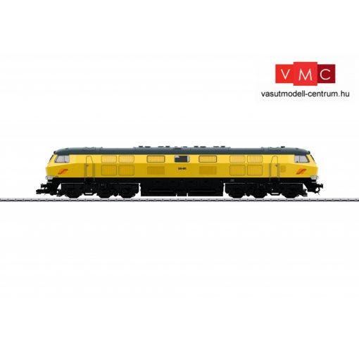 Märklin 55324 Dízelmozdony SerFer 320-001 (E5) (1)