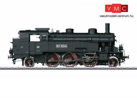 Märklin 55751 Tenderlokomotive