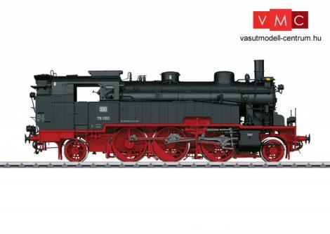 Märklin 55753 Tenderlokomotive