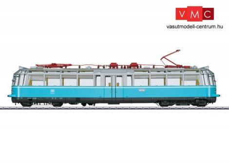 Märklin 55918 Aussichtstriebwagen