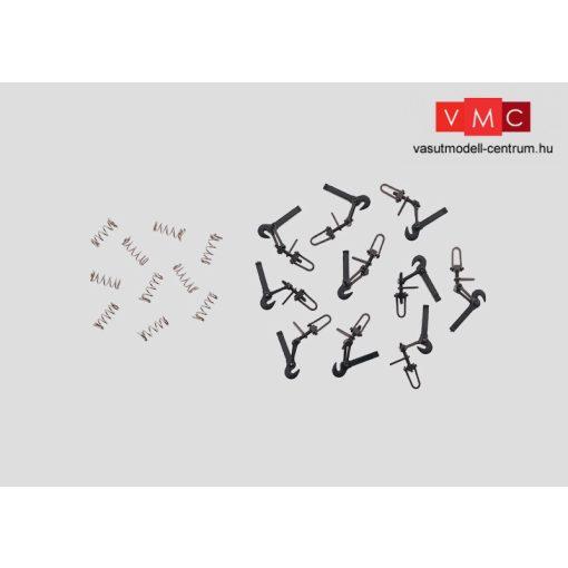 Märklin 56101 Csavarkapocs-imitáció (10 db) (1)
