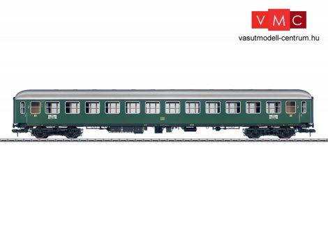 Märklin 58024 Schnellzugwagen