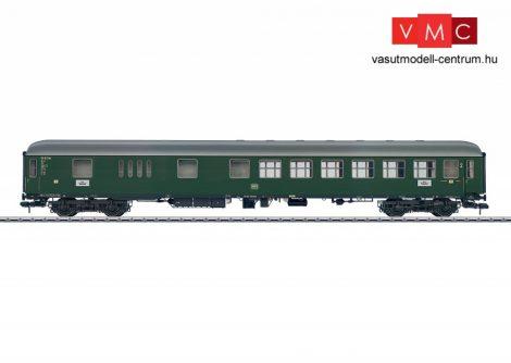 Märklin 58053 Schnellzugwagen