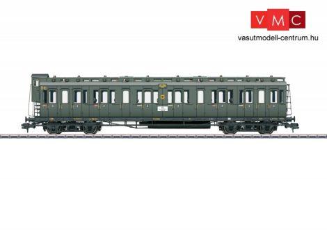 Märklin 58081 Personenwagen