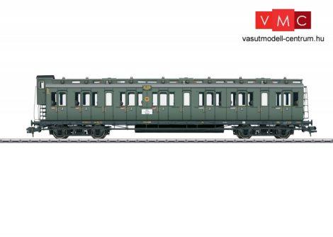 Märklin 58082 Personenwagen