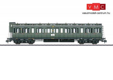 Märklin 58083 Personenwagen
