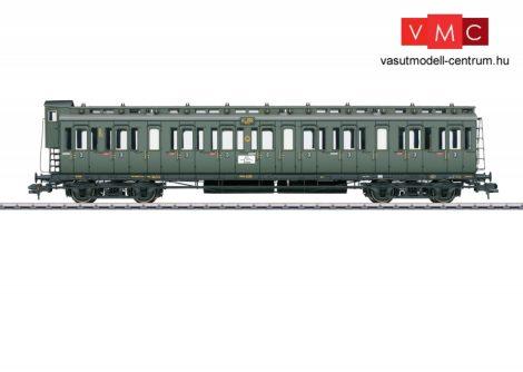 Märklin 58084 Personenwagen