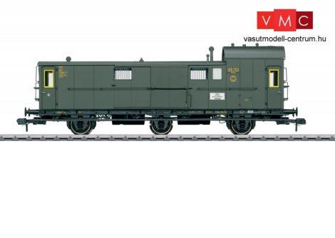 Märklin 58085 Gepäckwagen