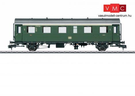 Märklin 58191 Personenwagen