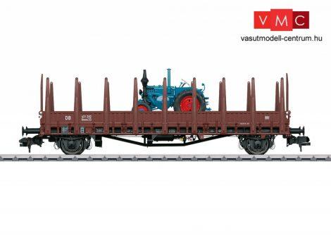 Märklin 58481 Güterwagen