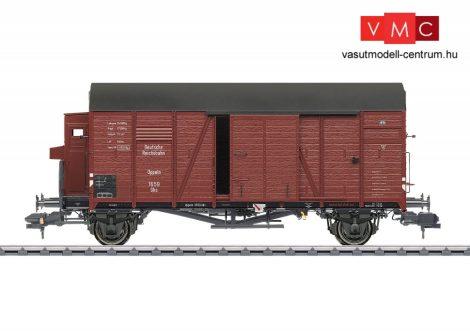 Märklin 58681 Güterwagen
