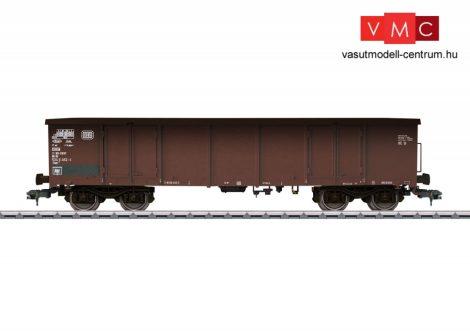 Märklin 58801 Offener Güterwagen
