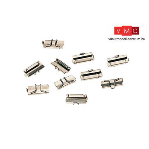 Märklin 59095 Fém sínösszekötő, 50 db (1)