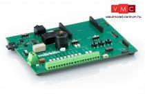 Marklin 60970 Decoder-Tester